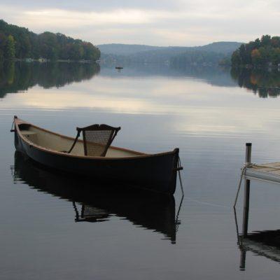 packboat