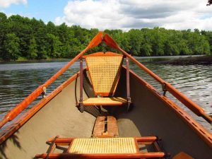 Guide-Boat-interior-WendyBarrett