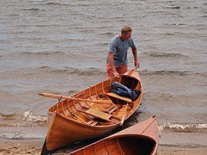 cedar-guideboat02-pop